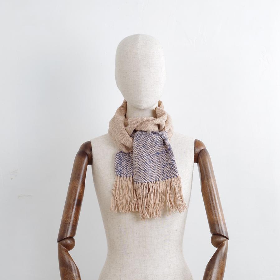 手織りサイズ「1」
