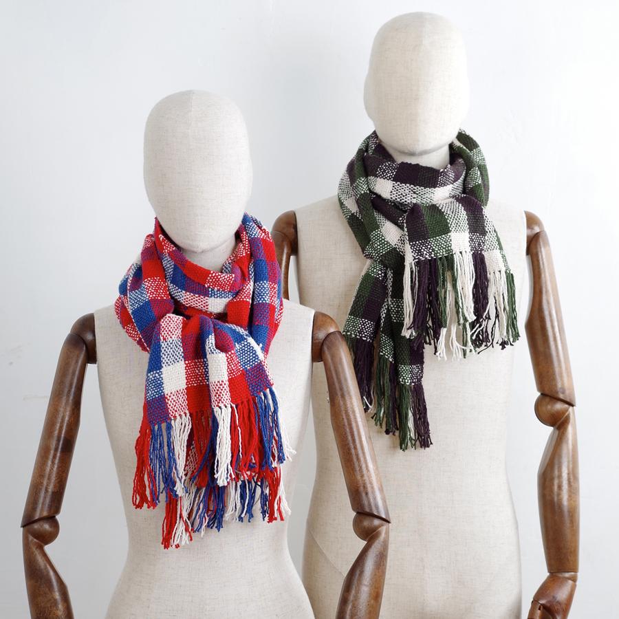 手織りサイズ「3」