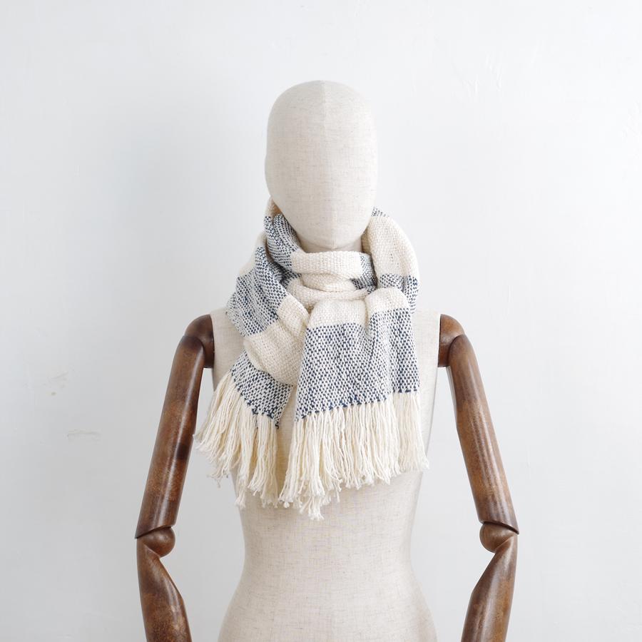 手織りサイズ「4」